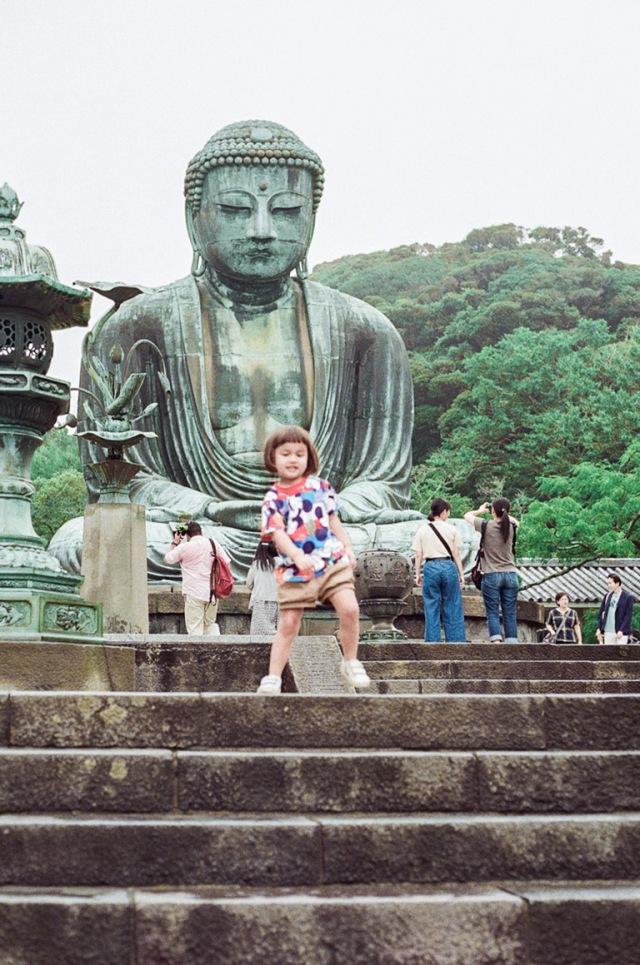 japannew-032