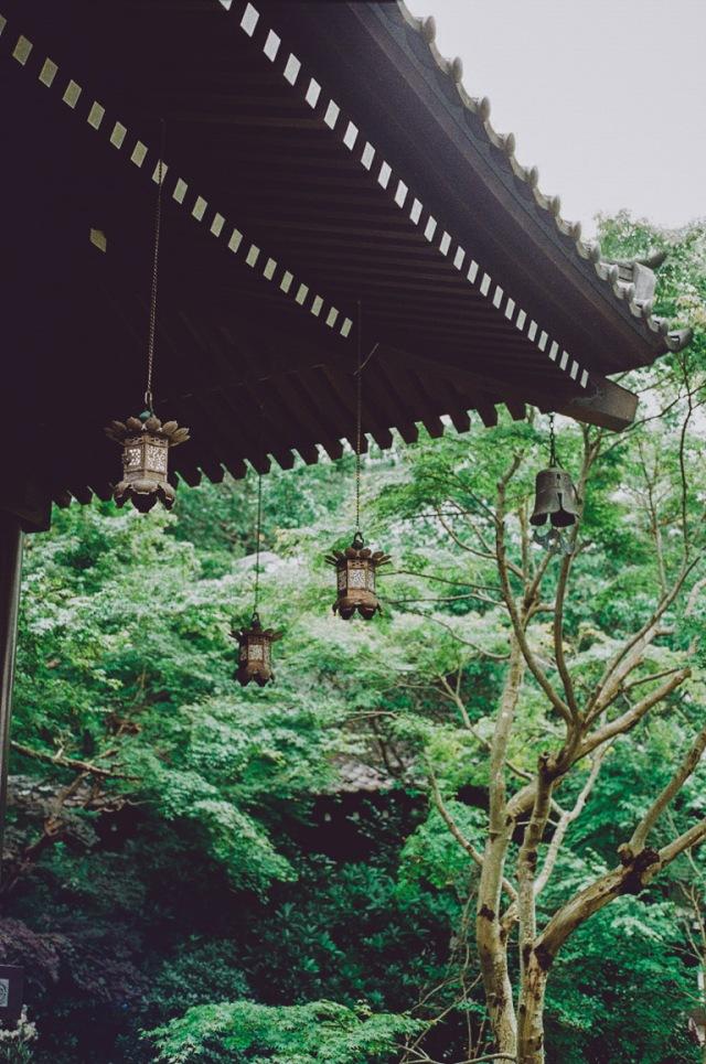 japannew-038
