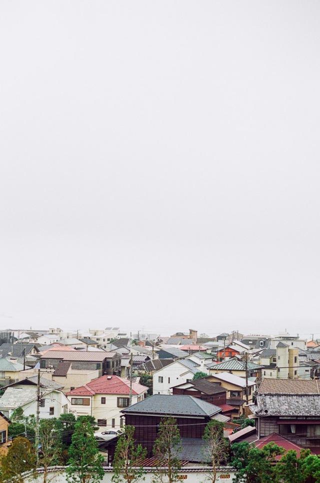 japannew-058