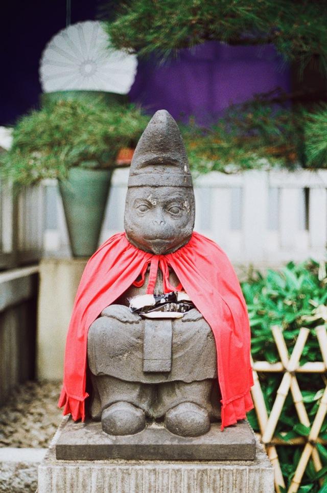 japannew-061
