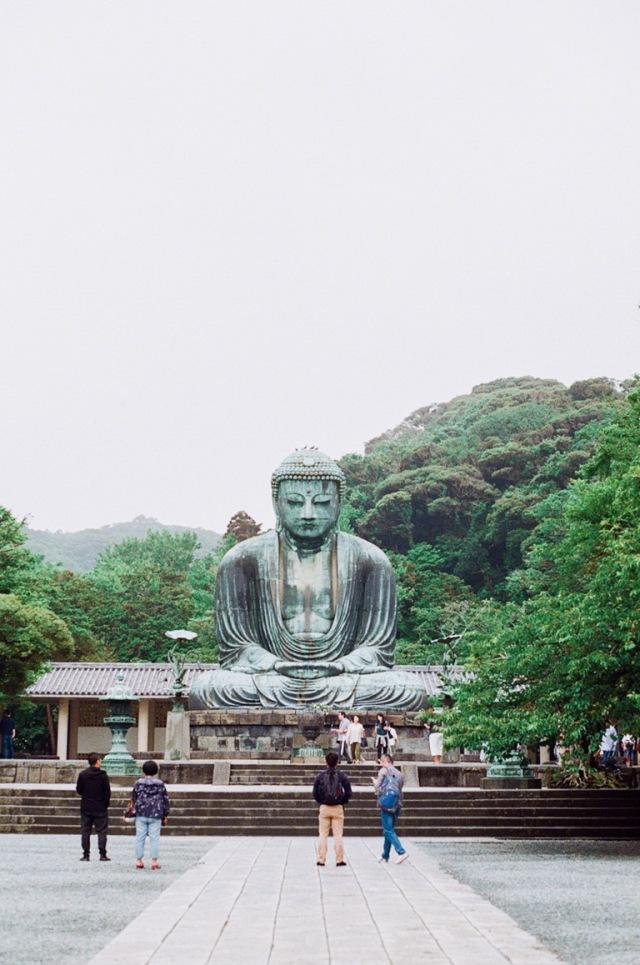 japannew-066