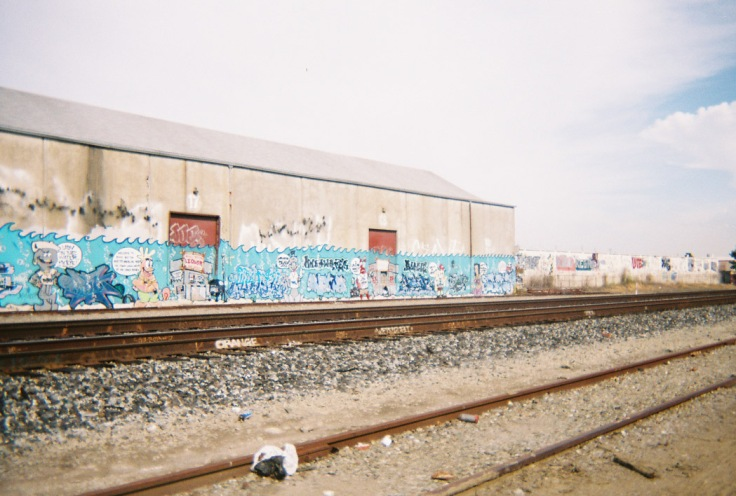 oldfilm-051