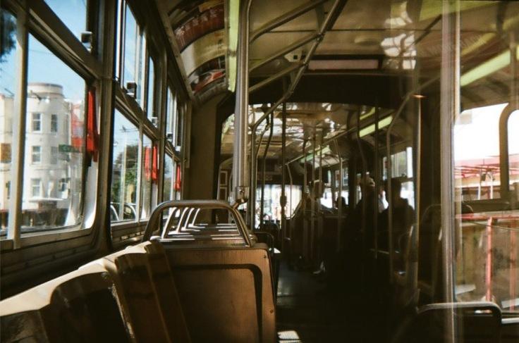 oldfilm-078